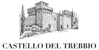 castellodeltrebbio Logo